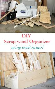 Woodworking Projects Pinterest by 59 Best Scrap Wood Projects Images On Pinterest Scrap Wood