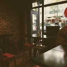 Urban Soup Kitchen Shanghai - images at urban soup kitchen on instagram