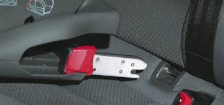 si e auto montecarlo r1 isofix montecarlo r1 isofix kinder autositze kaufenkinder autositze