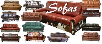 rustic sofas and loveseats rustic cowhide sofas rustic sofas rustic couches