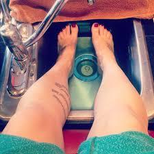 serenity nail spa nail salon
