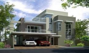 3 story houses sumptuous 3 story house design philippines outdoor fiture