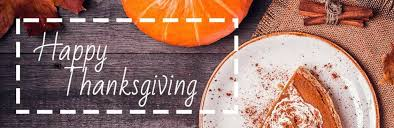2016 thanksgiving meals and events las vegas nv