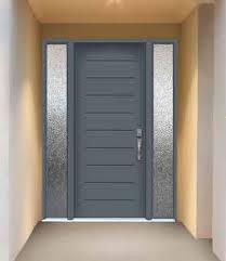 Patio Doors With Side Windows by Single Patio Door With Side Windows Designs Rodanluo
