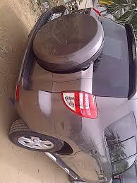 rav4 toyota 2010 prices used 2010 toyota rav4 autos nigeria