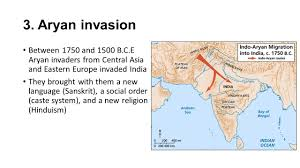 ap world history ancient india ppt video online download