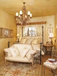 Best English Country Decorating Images On Pinterest English - English bedroom design