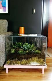 coffee table aquarium for sale custom coffee table aquarium fish