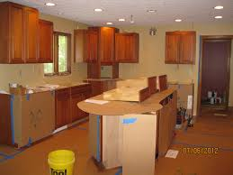 Woodworking Plans Pantry Cabinet Beavercreek Kitchen Cabinets Remodeling Designs Inc