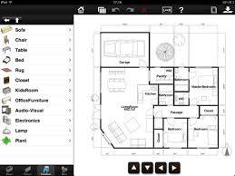 design a room app home design