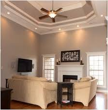 behr paint colors for living room living room paint color image