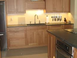 Kitchen Free Standing Cabinet Kitchen Kitchen Sink Cabinets With 22 Kitchen Sinks With