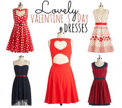 valentines dress what to wear on s day playbuzz