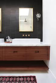 Bathroom Ikea Light And Bright Colors Bathroom Bathroom Vanity