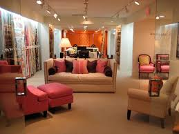 much does a interior designer make a month excellent business