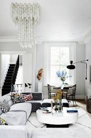 Wohnzimmerlampe Kristall Wohnzimmerleuchten Und Lampen Für Ein Modernes Ambiente