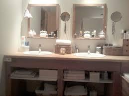 cuisine 3m2 cuisine idee deco salle de bain jokaus idã es dã co intã rieure