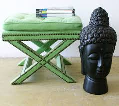 x bench ottoman treenovation
