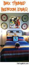 Boys Bedroom Themes by Teenage Boys U0027 Bedroom Ideas For Sleep Study And Socialising