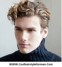 breadings for short hairstyles short long hair style for boys cool hairstyle for men