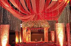 decoration for indian wedding indian wedding table decorations