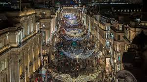 a classic christmas in london a traveler s things to do in london in november 2018 visitlondon