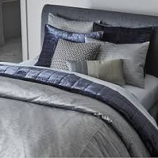 Bed Linen Perth - bed linen bedding modern bed linen west elm