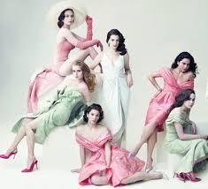 Anne Hathaway Vanity Fair 14 Best Vanity Fair Group Portraits Images On Pinterest Group