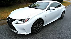 lexus dealers atlanta date night in the 2016 lexus rc 350 mommy week mommy week