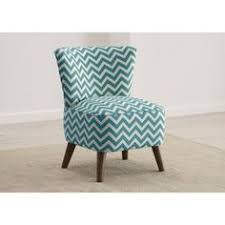 Target Living Room Chairs My Friend Abbie Wasn U0027t Kidding Target Online Has Some Awesome