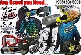 motocross gear motocross gear motocross shop shop for motocross gear motocross shop