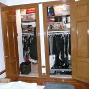 8 Foot Bifold Closet Doors Nyc Custom Closet Doors Bi Fold Sliding Hinged Pivot