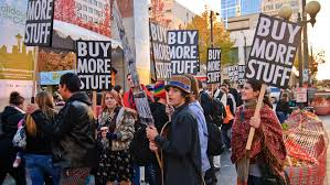 black friday stories black friday around the world bargain hunting takes many other
