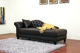 fauteuil pour chambre a coucher fauteuil chambre a coucher fauteuil confortable salon fauteuil pour