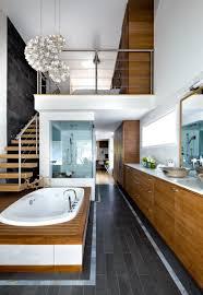 Home Design Blog Toronto Qanuk Interiors Designs A Modern Toronto Townhouse Houseporn Ca