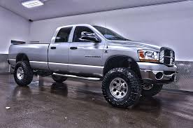 2006 dodge ram 2500 diesel for sale 100 ideas dodge 2500 diesel 4x4 for sale on metropolitano info