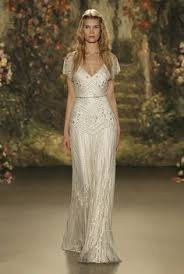 packham wedding dresses prices packham jocasta 10 buy this dress for a fraction of the
