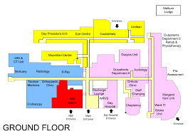 bgh ground floor png