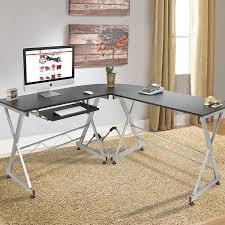 Wooden Laptop Desk by Home Office Laptop Desk Home Design