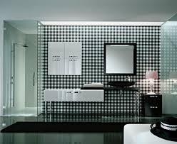 art deco bathroom tiles uk art deco bathrooms in 23 gorgeous design ideas rilane