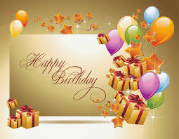 birthday wishes cards alanarasbach