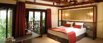 Tropical Island Bedroom Furniture Tropical Islands Capacities