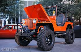 orange jeep rubicon jeep wrangler outpost orange 13 u2013 mobmasker