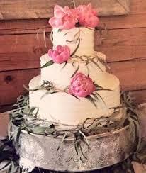 congratulations u2014 coccadotts cake shop custom cake u0026 cupcake