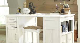 cabinet sliding shelves for kitchen cabinets with cabinet