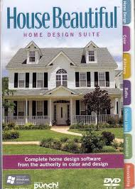 punch home design templates kunts