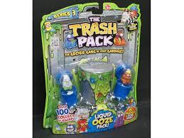 trash pack s3 gross gang moo68080 jedko games