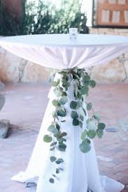 Wedding Flowers Table Decorations Table Flower Decorations For Your Event Beautiful How To Choose