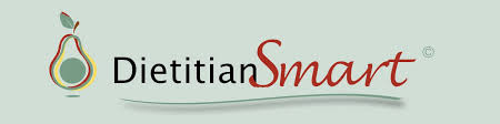 dietitiansmart dietitian staffing for southern california