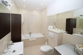 gorgeous bathrooms bathrooms gorgeous bathroom flooring options on kitchen laminate